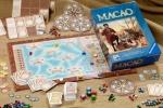 Macao Innhold