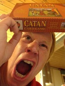 Caaaaa-taaaaa-n.(Du hører lyden?)
