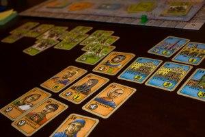 Ville Hollender vinne med så mange adelsmenn?