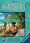 16 Bora Bora