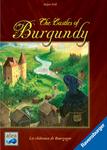 19 Castles of Burgundy