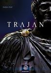 20 Trajan