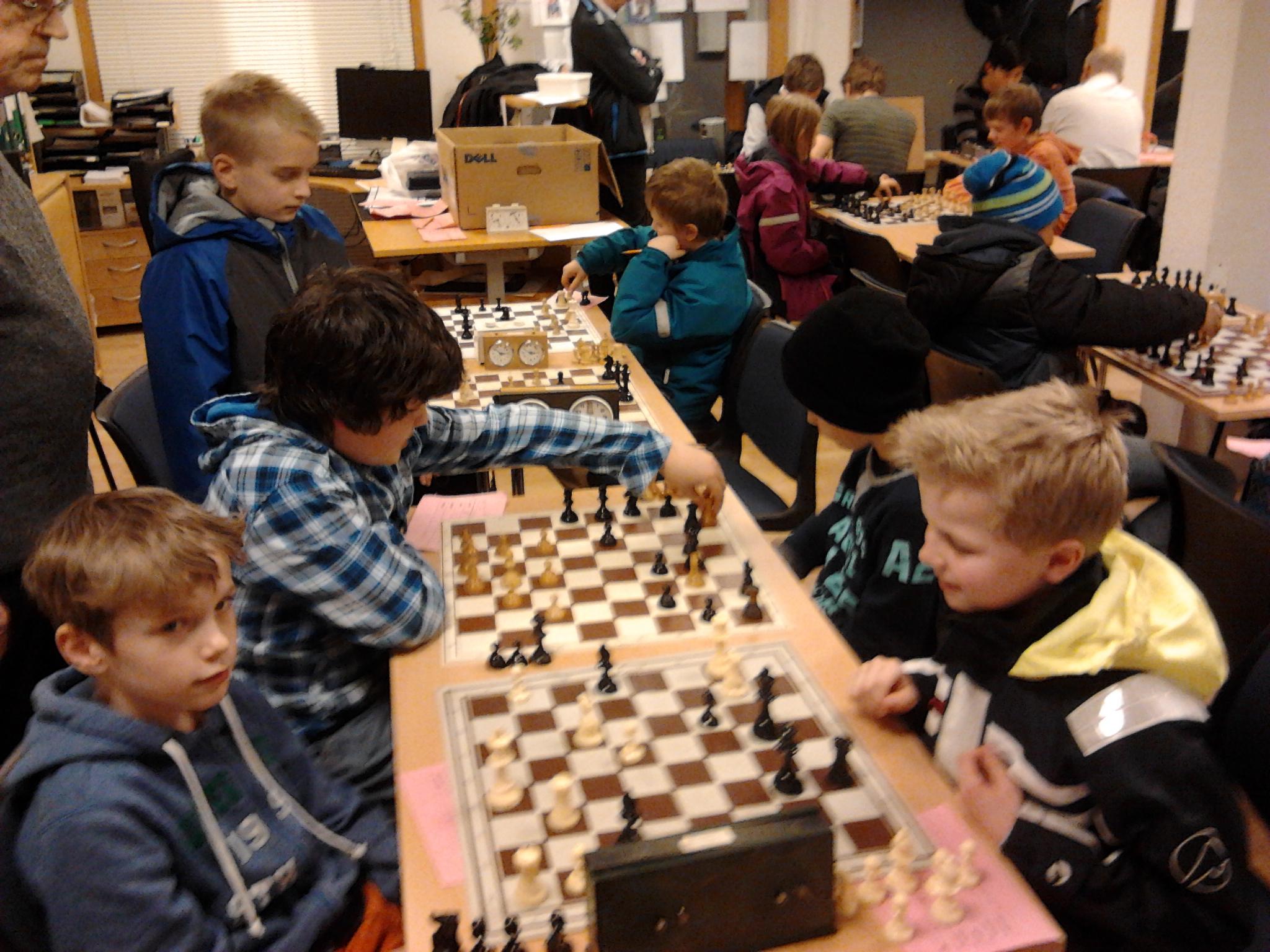 Preikestolen Gamers – Side 26 – Norges mest aktive