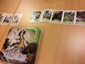 Diversity - en kjekk variant av et godt spill!!!